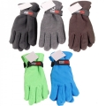 Herren Winter Fleece Handschuhe