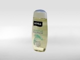 Nivea Sensitive Balance Pflegedusche